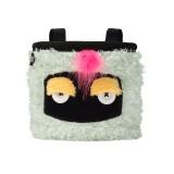 8b+ Chalkbag Ingrid