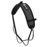 Metolius Multi Loop Gear Sling Materialgurt