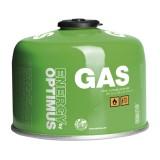 Optimus Gas Schraubkartusche 220 g
