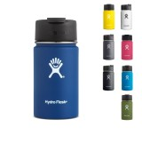 Hydro Flask Wide Mouth Flip Lid 355 ml Isobecher