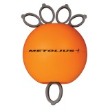 Metolius GripSaver Plus Trainingsball hard
