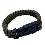 Basic Nature Zündstahl Bracelet