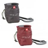 Millet Ergo Chalk Bag