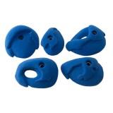 Metolius Blue Ribbon Modular 5 Pack Griffe