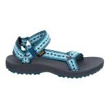 Teva Winsted Sandale Frauen