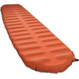 THERM-A-REST EvoLite Plus Large pumpkin spice