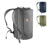 Fjällräven Splitpack Large Rucksack