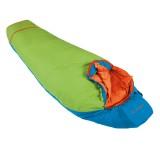 Vaude Dreamer Adjust 450 Kinderschlafsack