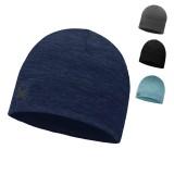 Buff Lightweight Merino Wool Hat Mütze