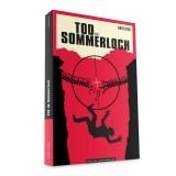 Panico Alpinverlag Andi Dick - Tod im Sommerloch