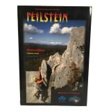 Schall Verlag Österreich Peilstein Kletterführer 2005