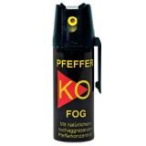 Ballistol Pfefferspray Fog 50 ml