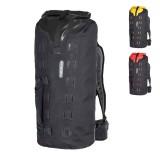 Ortlieb Gear Pack 32 Liter Tourenrucksack