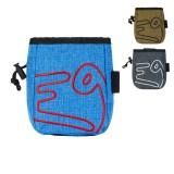 E9 OSSO Chalkbag