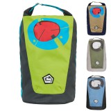 E9 Cyclope Tages-/Kletterrucksack