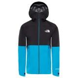 The North Face Impendor Shell Jacket Regenjacke Männer