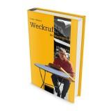 Panico Alpinverlag Charly Wehrle - Weckruf im Wetterstein 2009