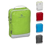 Eagle Creek Pack It Specter Clean Dirty Cube Packsack