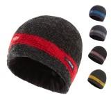 Sherpa Renzing Hat Mütze