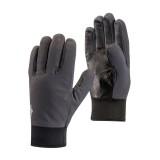 Black Diamond Midweight Softshell Glove Handschuhe