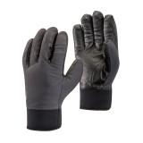 Black Diamond Heavyweight Softshell Glove Handschuhe