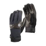 Black Diamond Terminator Glove Handschuhe