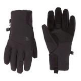 The North Face Apex+ Etip Glove Women Handschuhe Frauen