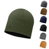 Buff Heavyweight Merino Wool Hat regular Mütze