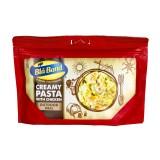 Bla Band Sahnige Pasta mit Hühnchen 149 g