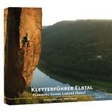 Geoquest Verlag Tschechien Kletterführer Elbtal-Labské Údolní 2019