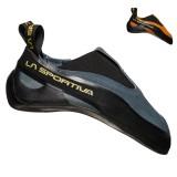 La Sportiva Cobra Kletterschuh