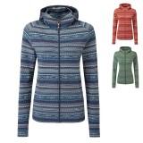Sherpa Preeti Women Jacket Fleecejacke Frauen