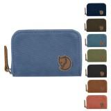 Fjällräven Zip Card Holder Mini-Brieftasche