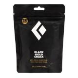 Black Diamond Black Gold Chalk 30 g