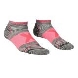 Ortovox Alpinist Low Socks Women Socken Frauen