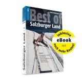 Panico Alpinverlag Deutschland/Österreich Best of Salzburger Land Bd. 1 Kletterführer 2019