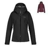 Rab Kangri GTX Women Jacket Regenjacke Frauen