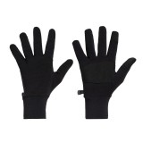 Icebreaker Adult Sierra Gloves Handschuhe Unisex