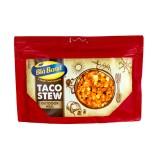 Bla Band Taco Eintopf 143 g