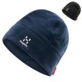 Haglöfs Wind Cap Mütze