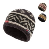 Sherpa Kirtipur Hat Mütze