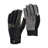 Black Diamond Arc Gloves Handschuhe