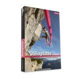 Panico Alpinverlag Deutschland/Österreich Steinplatte Kletterführer 2019