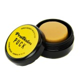 ProBalm Puck-the Original 30g