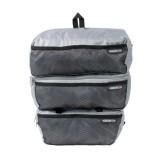 Ortlieb Packing Cube Organizer für Radtaschen