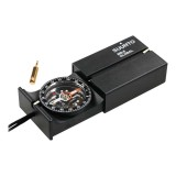 Suunto Kompass MB-6 Global