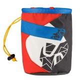 La Sportiva Otaki Chalk Bag