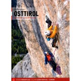 Italien Osttirol Kletterführer 2019