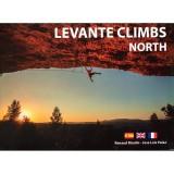 Spanien Levante climbs north Kletterführer 2019