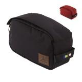 Sherpa Yatra Trave Bag Packtasche